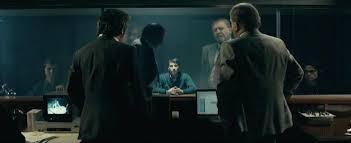 Диссертации на убийство смотреть онлайн или скачать фильм   Сцена из фильма Диссертации на убийство tesis sobre un homicidio 2013 Диссертации на
