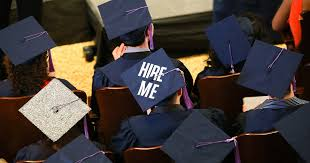 Is a College Degree Necessary for Success? – Workifyd Blog