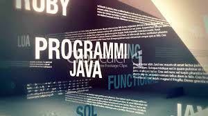4 books to to upgrade your career and your life whyto books 4 best books for learning java