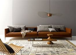modern style will give you what you want when you decorate your room whilst comfort is what you get in the foreground because modern style has comfortable