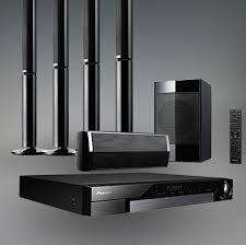 home theater sound system. home theater sound system