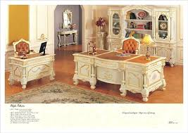 french country office furniture. Furniture In French Country Office Luxury Home Provincial Style . E