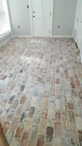porch floor tiles ideas for porch flooring porch floor ideas porch floor tile design ideas tiles