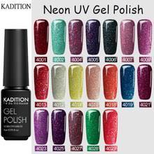 Отзывы и обзоры на Rainbow <b>Glitter Nail</b> Polish в интернет ...