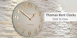 tick tock homepage