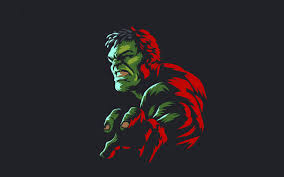 Download 2880x1800 wallpaper hulk ...