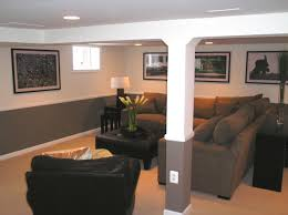traditional family room designs. Basement Family Rooms Traditional Beautiful Design Plan Room Designs
