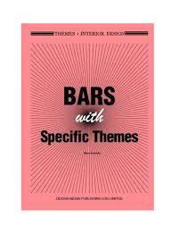 Design Specific Ltd Shop Themes Interior Design Bars With Specific Themes