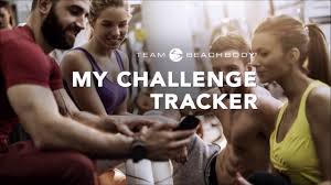 Group Fitness Challenge Tracker Beachbody Health Bet Youtube