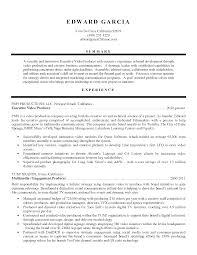 Media Producer Sample Resume Media Producer Sample Resume Shalomhouseus 6