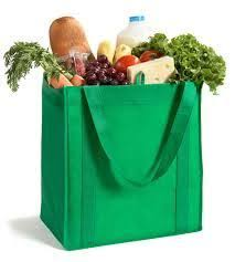 Asian Online Grocery Store Online Grocery Stores In Malaysia Demystify Asia
