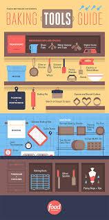 food network baking tools source file jul9