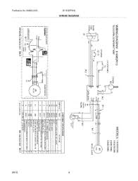 parts for electrolux ei16ddprks range hood appliancepartspros com 04 wiring diagram parts for electrolux range hood ei16ddprks from appliancepartspros com