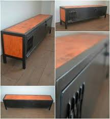 recycled furniture pinterest. Furniture:50 Lovely Recycled Furniture Sets Best Beautiful Pin By Hemmat Foaud On Pinterest
