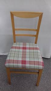 best gumtree coffee table lovely 4 beech wood dining room chairs in plymouth devon than new