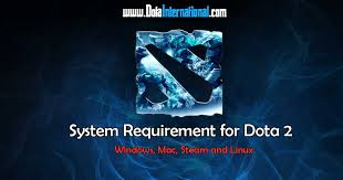 system requirement for dota 2 jpg
