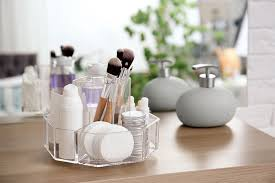 best makeup organizers for every beauty