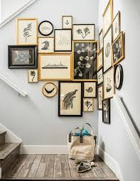 Small Picture Best 20 Corner wall decor ideas on Pinterest Entertainment