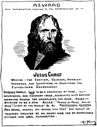 christian anarchism wikiquote