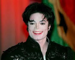 Michael Jackson Wallpaper For Bedroom Michael Jackson Wallpaper Smile Wallpaper High Resolution