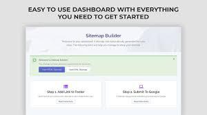 SEO Sitemap Builder #1 Sitemap – Ecommerce Plugins for Online Stores ...