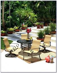 how to replace winston patio furniture sling elegant winston patio table replacement parts patio designs