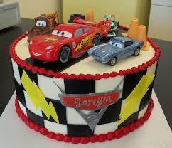 Birthday Cake Ideas Boys First Birthday Mt Hood Wellness Decor