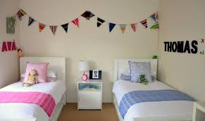 boy and girl shared bedroom ideas. Shared Bedrooms Style A Bedroom Stuff Mums Like Small Space Boy And Girl Ideas