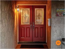 front doors fort myers fl get front doors impressive glass inserts front door oval glass