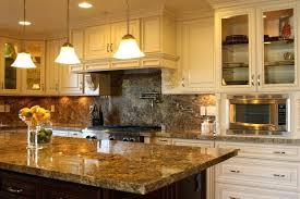kitchen kitchens with cream cabinets wood vintage white diy antique kitchen