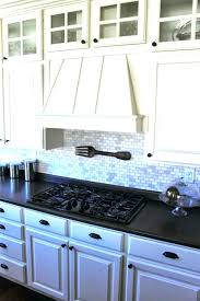 removing tile backsplash remove tiles with a tool mosaic in install cost from wall