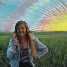 Haley Gilbert (haleygilbert10) on Pinterest