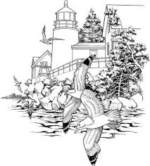 Small Picture Nature coloring pages seashore ColoringStar