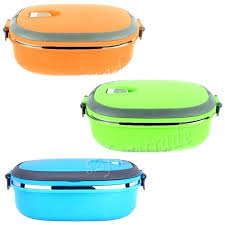 how to keep food warm for hours lunch box boxes that containers container