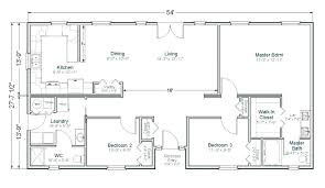 1600 sq ft house plans best of 1600 square foot house plans square foot floor plans