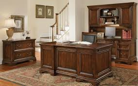 home office furniture collection home. Home Office Furniture - Miskelly Jackson, Pearl, Madison, Ridgeland, Flowood Mississippi Store Collection