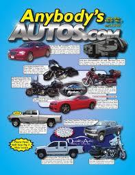 Captiva Designs 8 8 Pine River Tent Anybodys Autos July 2015 By Anybodys Autos Issuu