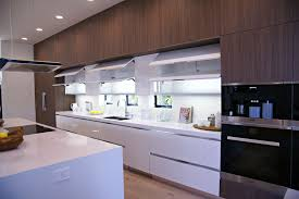 European Kitchen Cabinets Euro Style Cabinetry By Design Usa