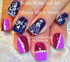 Nail Art Designs Pinterest Gel Nail Art Designs Pinterest Design ...
