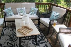 Decor Smith Hawken Teak Outdoor Furniture Homes Furniture Ideas