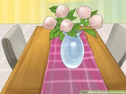 image titled decorate. How To Decorate A Rented House Image Titled Rental Step Can U
