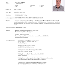new format of cv archaicawful medical lab technician resume format entry level