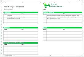 Travel Plan Template Excel Travel Plan Template Excel Dhakabank 1869191024596 Business