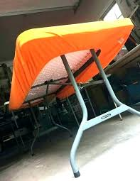 fitted picnic tablecloth plastic table cloth orange covers disposable vinyl tab vinyl table covers picnic