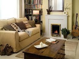 living room fireplace decor decorating ideas for small living rooms for living room with fireplace design