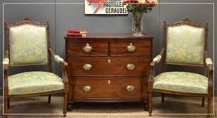 Buy Antique Furniture line