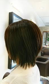 硬い髪太い髪多い髪がまとまるシンプルな方法 成田市の美容師