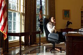 oval office chair. Other Resolutions: 320 × 213 Pixels Oval Office Chair L