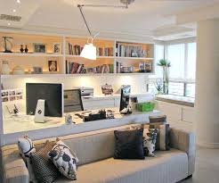home office feng shui. home office feng shui e