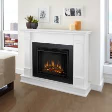thin electric fireplace elegant valor dream slimline dimension electric fire thornwood fireplaces